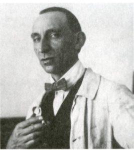 Amédée Ozenfant, 1930, Atelier de l'avenue Reille, Paris
