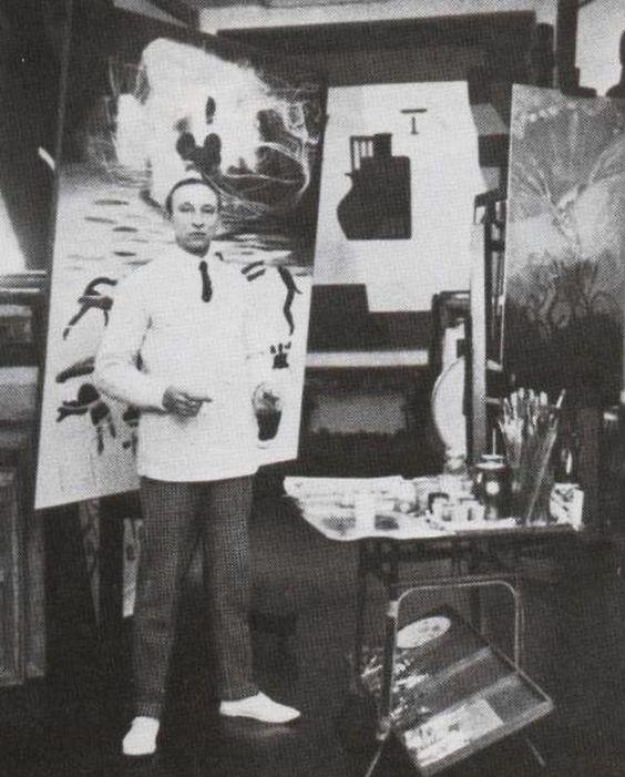 https://pierre-guenegan.com/wp-content/uploads/2021/06/Portrait-Ozenfant.jpg
