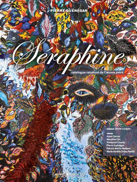 Séraphine Louis – Catalogue 2021